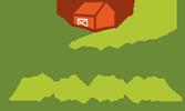 Dynomite Logo